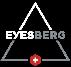 logo-eyes-berg
