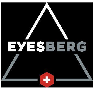 Eyesberg